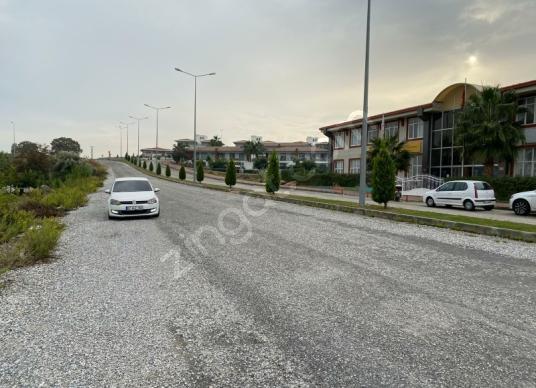 SORGUN FIRSAT-NOVAMALLAVM YAKINI-TİCARİ-D400 KARAYOLUNA 2.PARSEL
