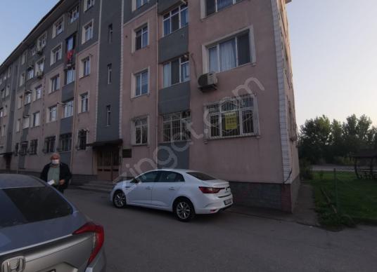 İzmit Şirintepe'de Kiralık 3+1 daire - Açık Otopark