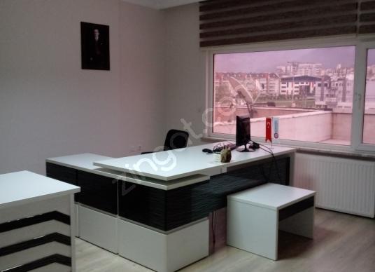 Nilüfer İhsaniye'de Kiralık Ev Ofis izmir yoluna cephe - Mutfak