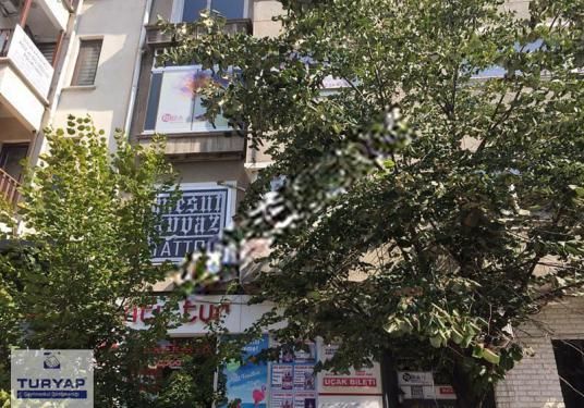 TURYAP'TAN DOKTORLAR CD.KIRALIK OFİS