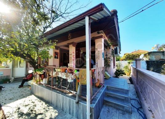 Köyceğiz Gülpınar da müstakil 2 daire satılık
