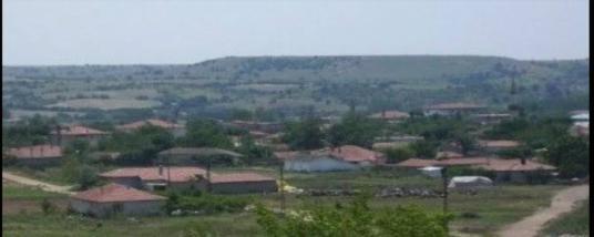 Kırklareli Asılbeyli Köyü'de Satılık