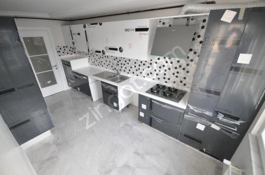 Next House'dan Talatpaşa'da 3+1 160 M2 Ultra,Lüx,Fırsat,Daire