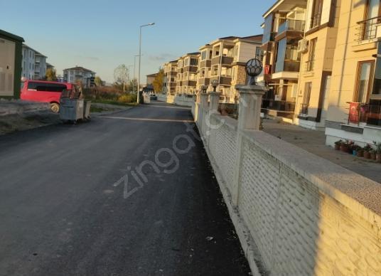 Serdivan Orta'da Satılık Rezidans