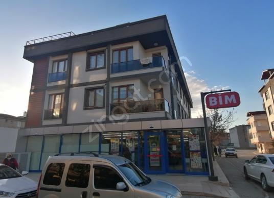 Sancaktepe Abdurrahmangazi'de Satılık Dükkan / Mağaza