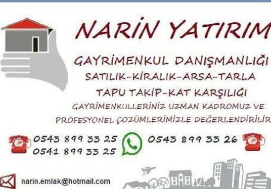 YEŞİLTEPE MAH 2315 M2 SATILIK EV BESİHANE SERA TARLA - undefined