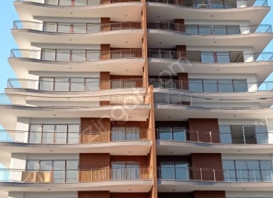 İskenderun Sakarya'da Liya Marin de 4+1Satılık Rezidans