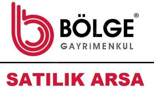GEBZE GÜZELLER MAHALLESİNDE SATILIK ARSA - Logo