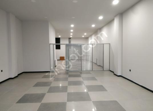 !! FIRSAT !! MİTHAT PAŞA - 350 m2, CADDE ÜZERİ, SIFIR DUBLEKS - Oda