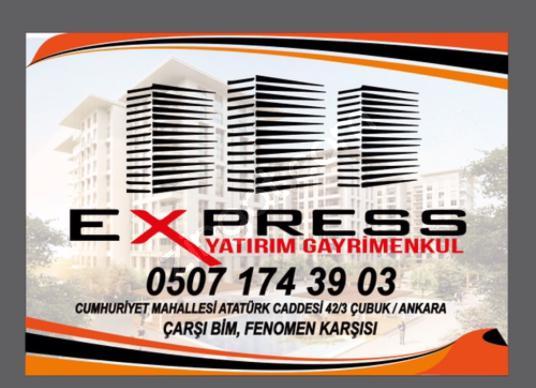 YAVUZ SELİM DE HESAPLI LÜX GİRİS KAT DAİRE - Logo