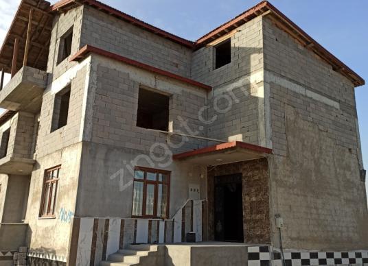 Karatay Saraçoğlu'da Satılık Müstakil Ev