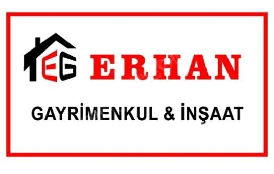 Erhan Gayrimenkul İnşaattan S.çiftliği Mah Kiralık Dükkan/Depo