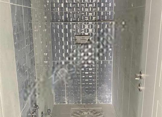 YILDIRIM GAYRİMENKULDEN SATILIK SON 4 DAİRE - Tuvalet