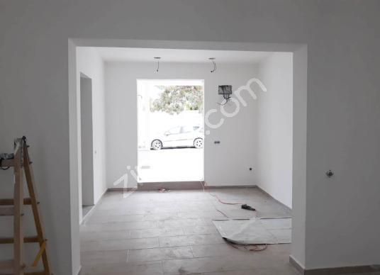 Bodrum Kumbahçe'de 50 M2 Kiralık İş Yeri / Ofis