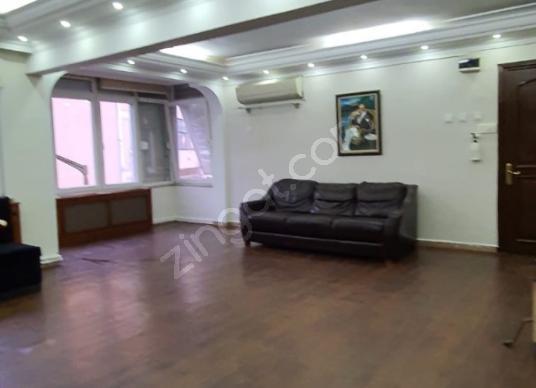 Akmerkez Karşısında 2+1 Dubleks -Home-Office
