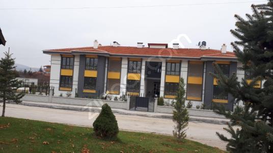 Meram Harmancık'ta Satılık Daire