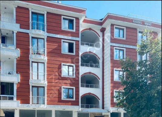 Sancaktepe yenidoğanda kiralık 2+1 daire dursunoğlundan.