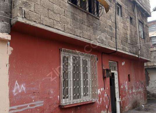 Şehitkamil Dülükbaba'da Kiralık Müstakil Ev