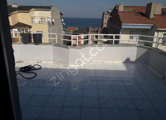 Altınova'da Satılık 5+1 Satılık Dubleks Daire
