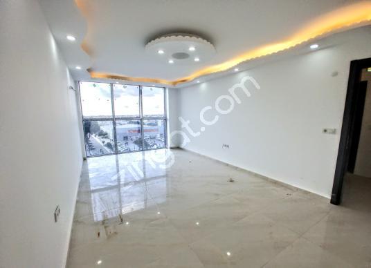 Didim'de Satılık 1+1 Ev Olarak'da Kullanılabilir Takaslı Ofis