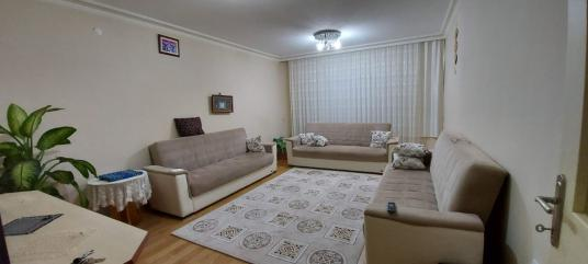 Aksaray Cumhuriyet Mah Satılık Daire 3+1 120 M - Oda