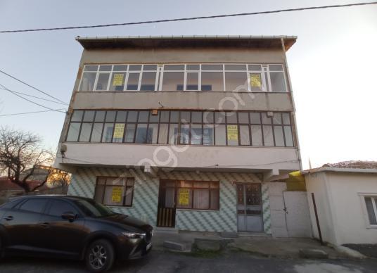 Silivri B.Çavuşlu Merkez'de Satılık Komple Bina