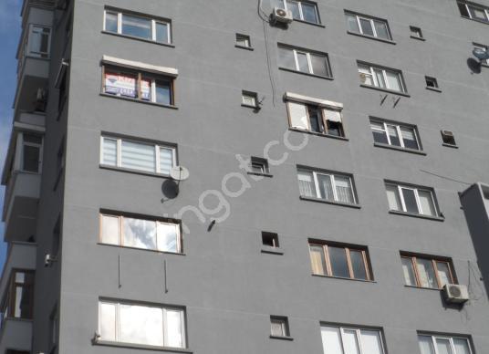 BARBAROS BULVARINA 10 metre  KİRALIK İŞ YERİ
