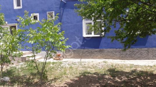 Meram Harmancık'ta Satılık Müstakil Ev