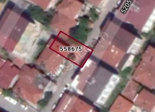 Çayırova Çayırova'da Satılık Müstakil Ev