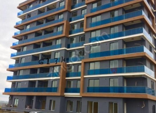Adıyaman Merkez Altınşehir'de Satılık 2+1 Daire
