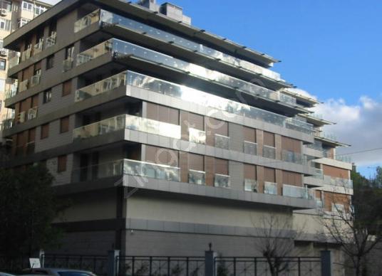 Levazım Zorlu Center'a yakın genç bina da kiralık 2+1 fırsatı !!