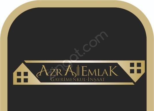 Gazipaşa Yeniköy'de Satılık Tarla AvakadoLimonMuzSerasıyap.uygun - Logo