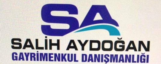 GEMLİK GENÇALİ SATILIK ARSA - Logo