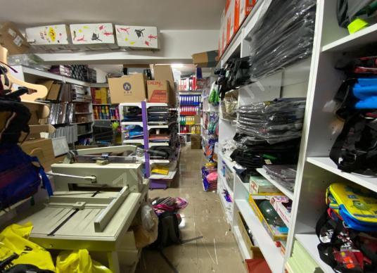 Fethiye Merkezi Lokasyonda Müstakil Tapu Satılık Büro&Ofis