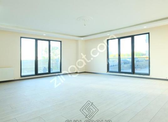 شقة 1+2 للبيع العنوان /بيوك جيكمجة/ الطابق 2