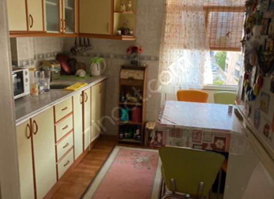 Narlıdere Narlı'da Satılık Daire - Mutfak