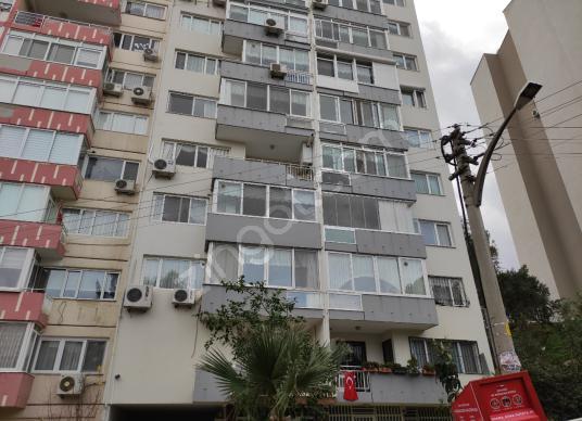 Mimkentte Arakat Kombili Aydınlık Bakımlı 3+1 Satılık Daire