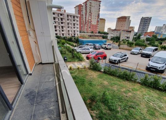 TUZLA REFLEX SİTESİ 2+1SATİLİK AYDINLI MAHALLESİ - Sokak Cadde Görünümü