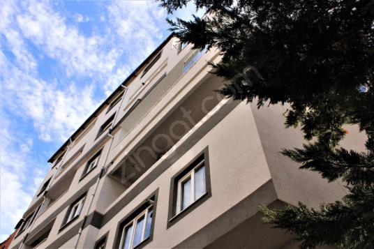 Kartal Cevizli Satılık Daire 3+1 Balkonlu 145m2 Sıfır Yapılı 2WC