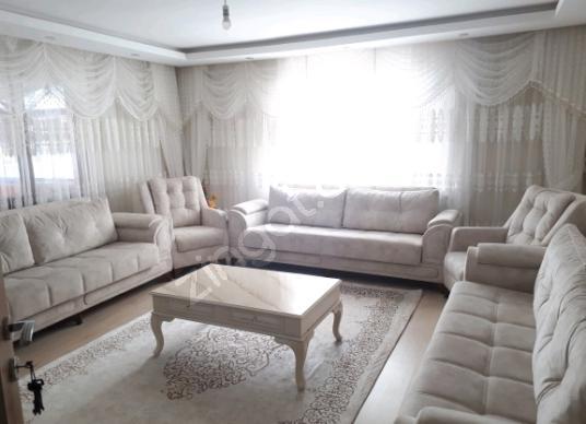 Kırklareli Merkez Pınar mah.satılık 6+2 dublexs daire.. - Oda