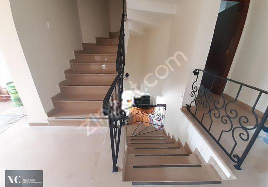600+600:1200 m2 ARSA ,400 M2 3.katlı villa