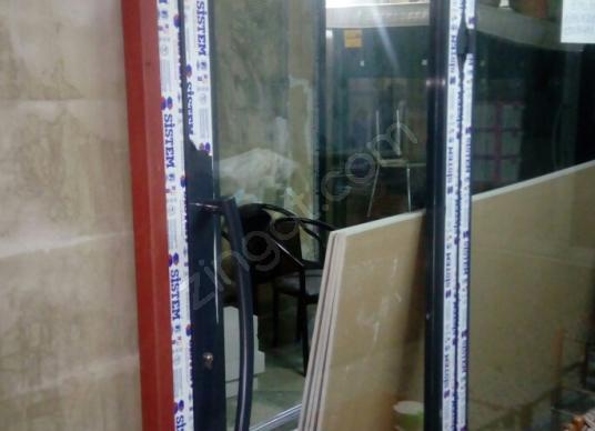 Esenler Mimar Sinan'da Kiralık Daire