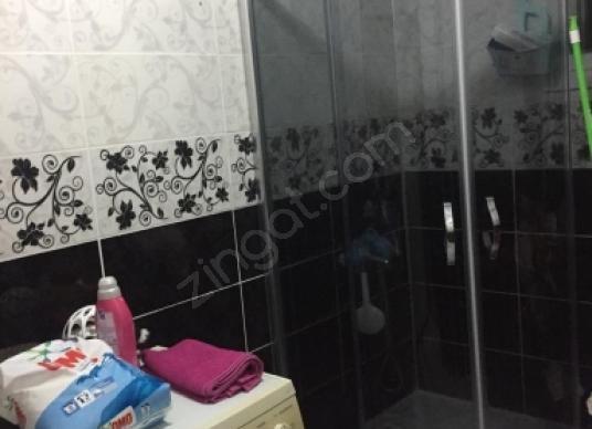 Karasu İncilli'de Satılık Daire - Tuvalet