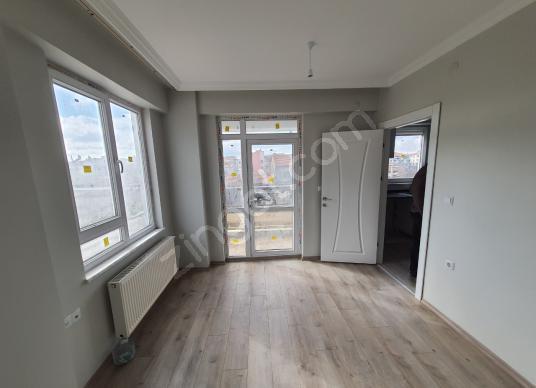 Eskişehir 71 Evler Satılık Komple Bina - Salon