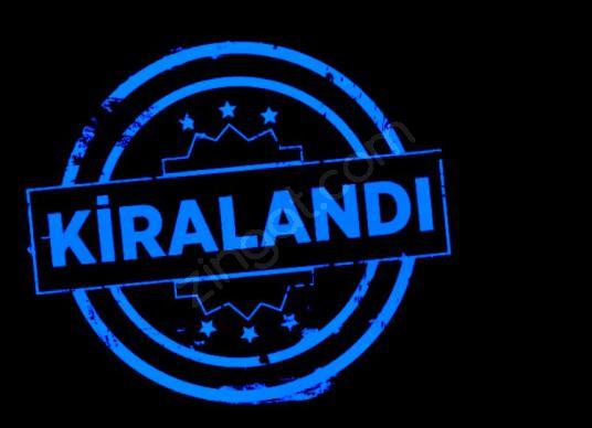 ÇEKMEKÖY NEF ÇAMLITEPEDE KİRALIK 1+1 DAİRE HALİL GÜLER - Logo
