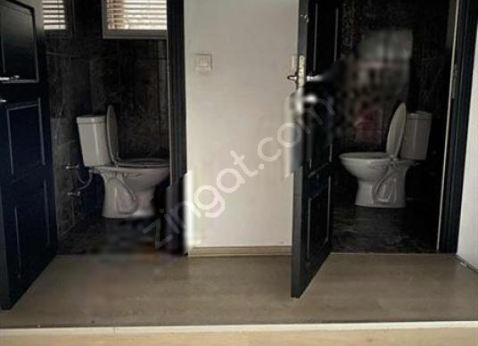 Beykoz merkezde iskanli 2 katli iş merkezi - Antre Hol