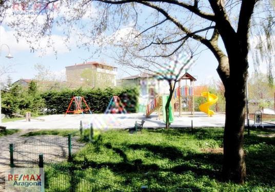 Kavacık Beykoz Körfez Sitesi Kiralık Daire Bahçeli Ağaçlı Yaşam