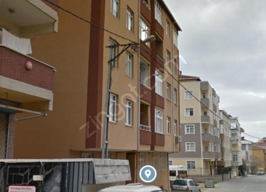 satılıkn3 nkatlım bahceli bina arsa335 mt 2000 tl - Sokak Cadde Görünümü