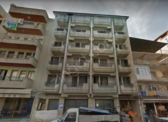 Kuşadası İki Çeşmelik Hotel Azer Rest-Bar 55 Odalı Yurt, Motel