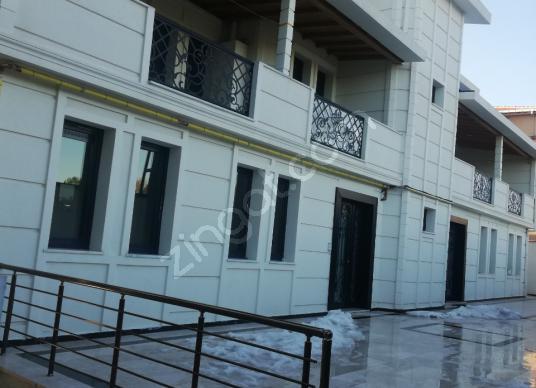 Beykoz çavuşbaşı'nda ana caddeye 50 m mesafede kiralık daire